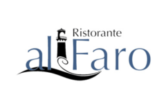 partner-alfaro