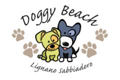partner-doggy
